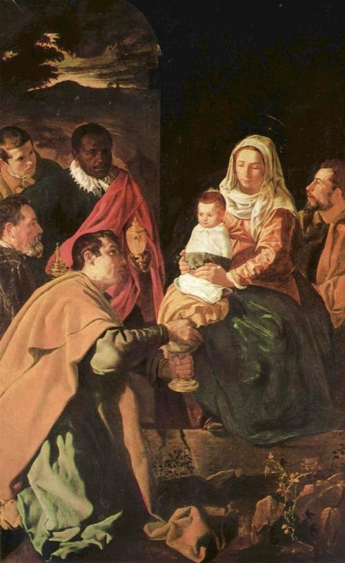 Diego_Velázquez