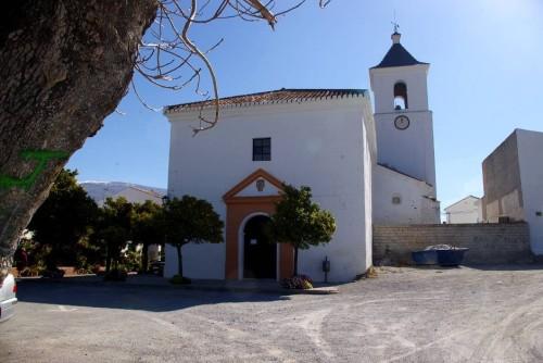 Iglesia-Restabal- (2)