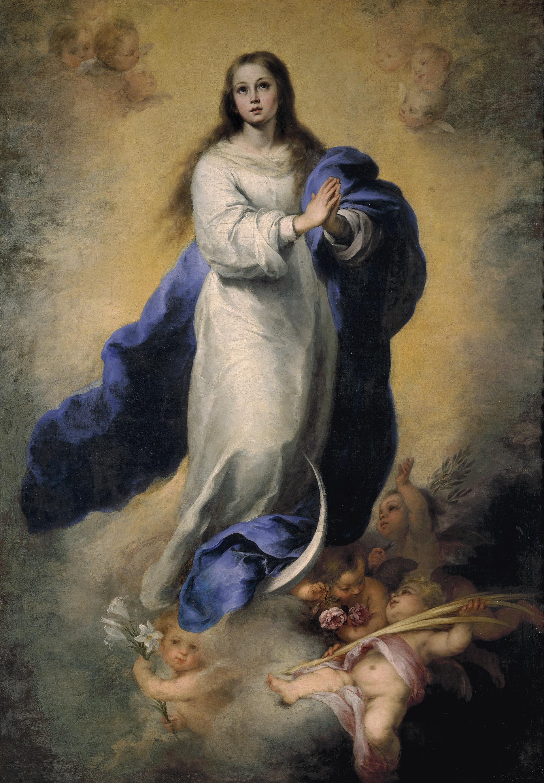"""Por qué la Medalla Milagrosa es """"la Madre"""" de las Apariciones ..."""