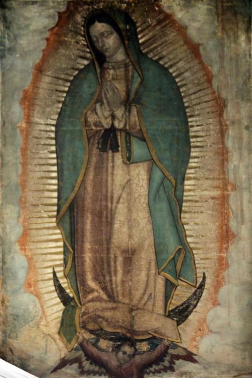 Nuestra_Señora_de_Guadalupe