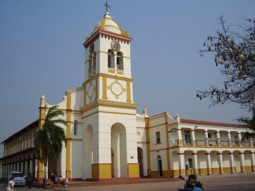 Santuario_de_la_Virgen_de_Cotoca fondo