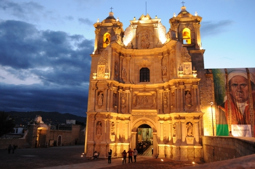 Templo_de_Nuestra_Señora_de_la_Soledad_Oaxaca