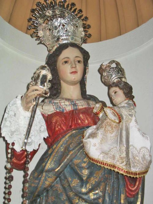 Virgen_del_rosario de restabal