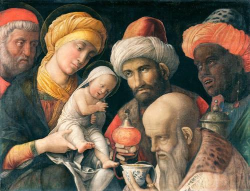andrea-mantegna-pintura-adoracion-reyes-magos-oriente