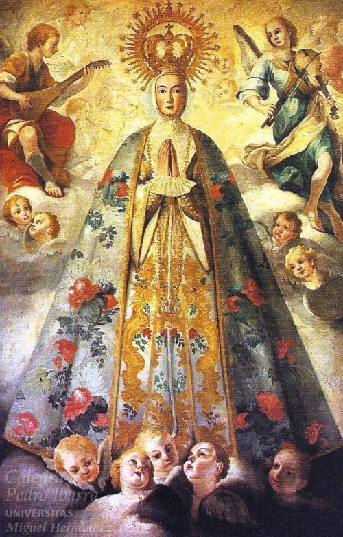 antonio_de_villanueva._virgen_de_la_asuncion_0