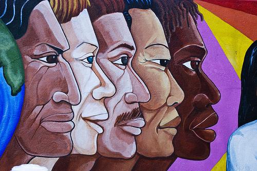 """Por qué la """"Diversidad"""" y la """"Inclusión"""" son ideas Contrarias a la Doctrina Católica"""