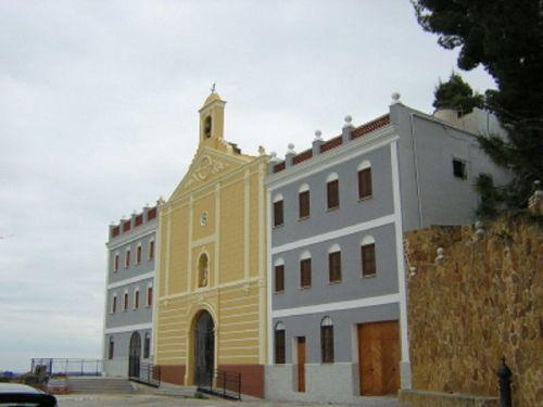 ermita_montiel