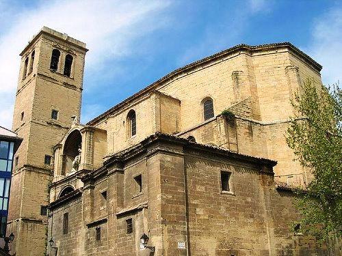 iglesia-de-santiago-la-real