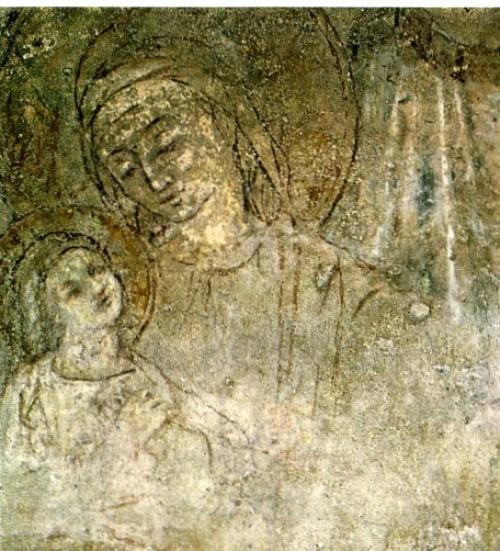 madonnina sant-'Ambrogio024