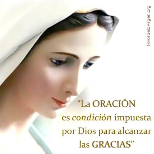 oracion_condicion