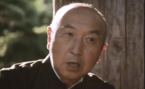 padre yasuda de akita