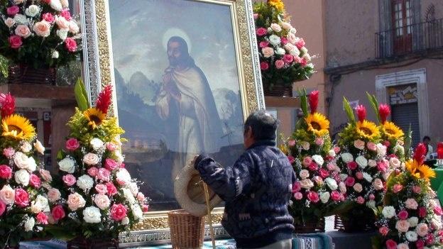 San Juan Diego, el Vidente de Guadalupe, un Modelo de Humildad (9 dic)