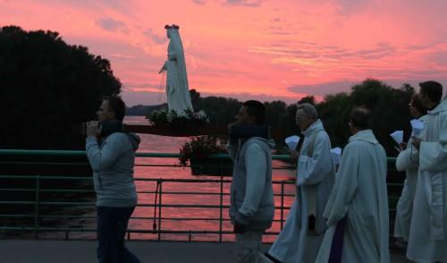 procesion ns de la oracion fondo