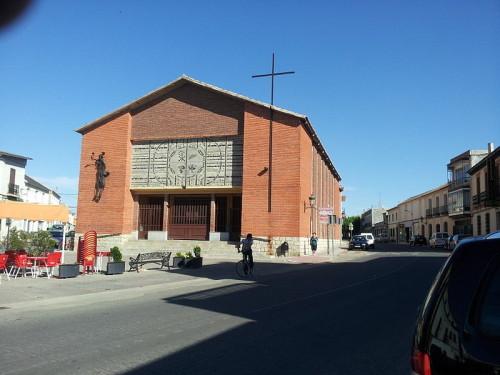 800px-Parroquia_Villarta_de_San_Juan