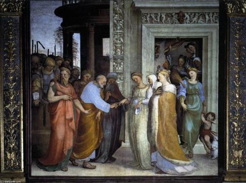 Domenico-Di-Pace-Beccafumi-The-Betrothal-of-the-Virgin-2-