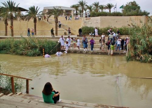 Jordania-Betania-rio-Jordán