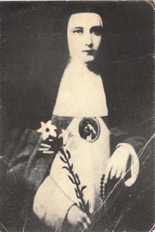 Sor-Mariana-de-Jesús-Torres-y-Berriochoa-300-d