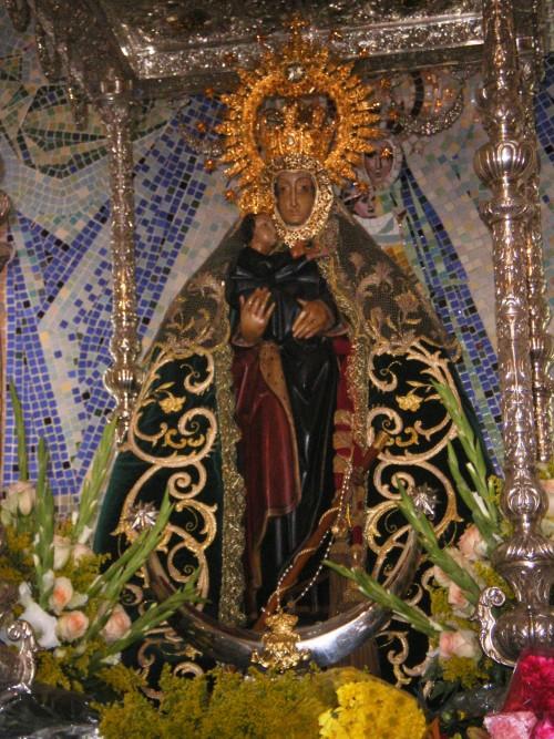 Virgen_del_Mar de almeria