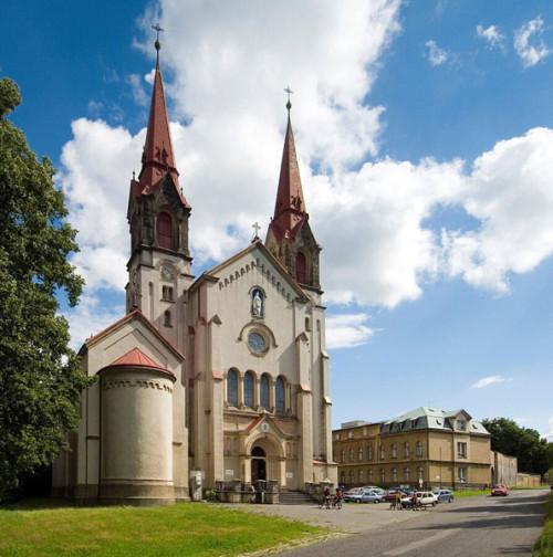 bazilika-minor-panny-marie-pomocnice-krestanu-filipov
