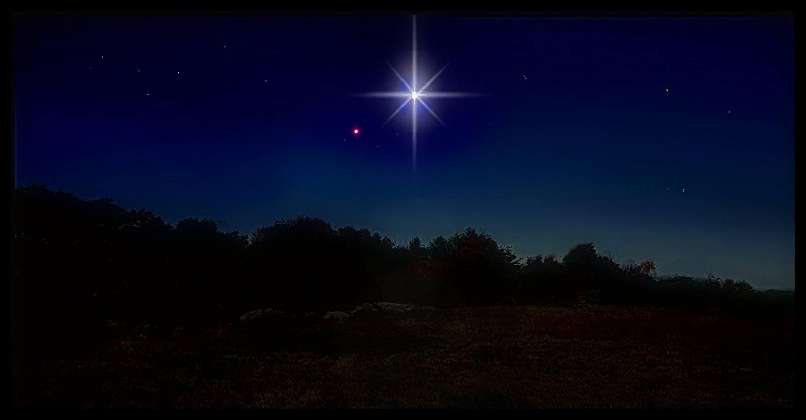 ¿Quiénes Eran los Reyes Magos y de Dónde Venían?