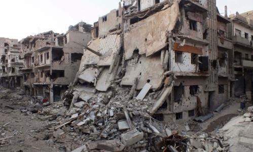 guerra-en-siria1.jpg