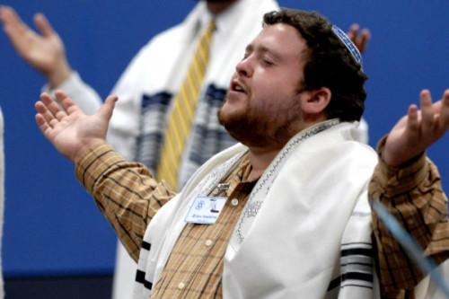 judio mesianico