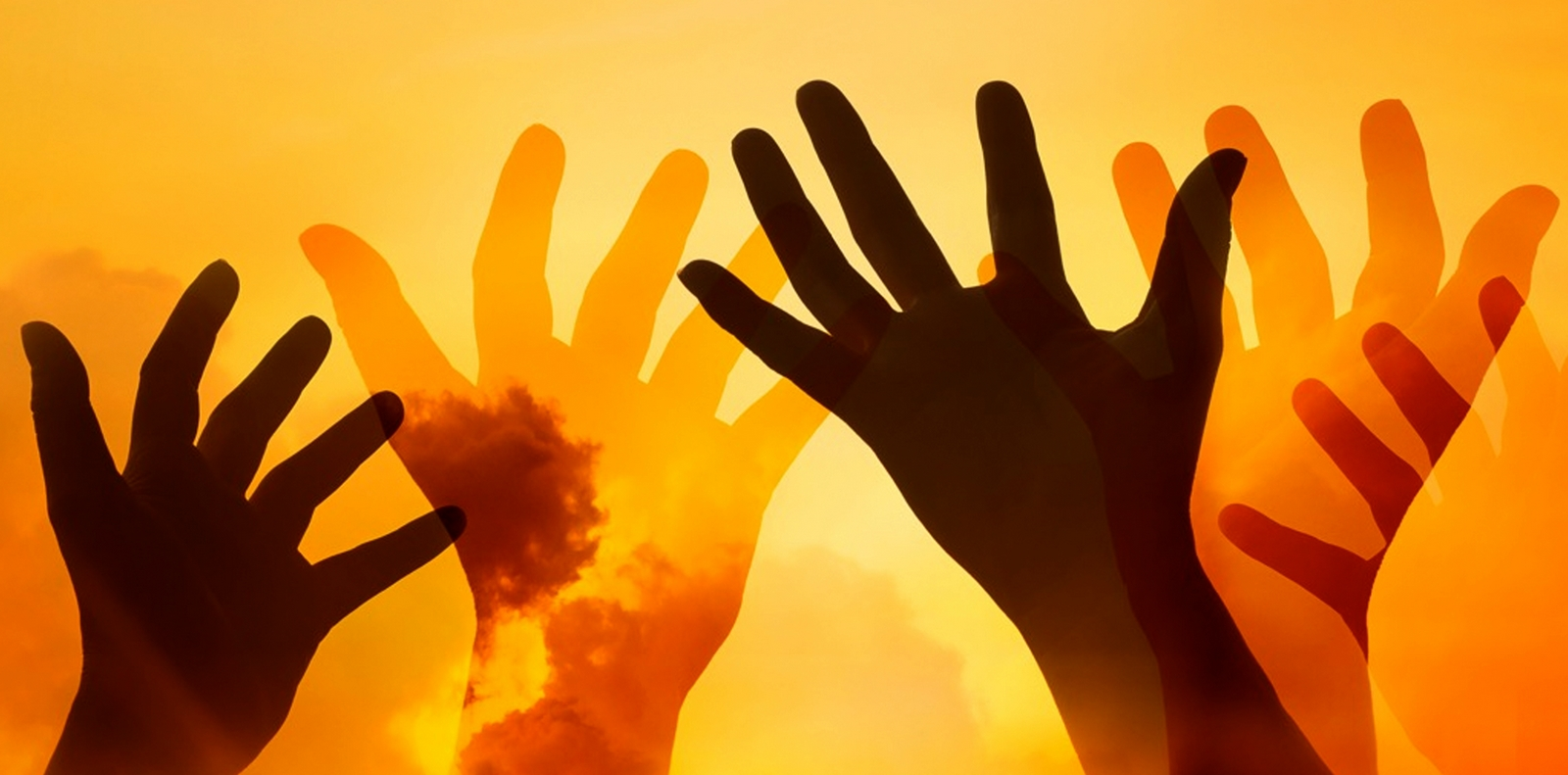 ¿Qué es el Bautismo en el Espíritu Santo? [Carismático]