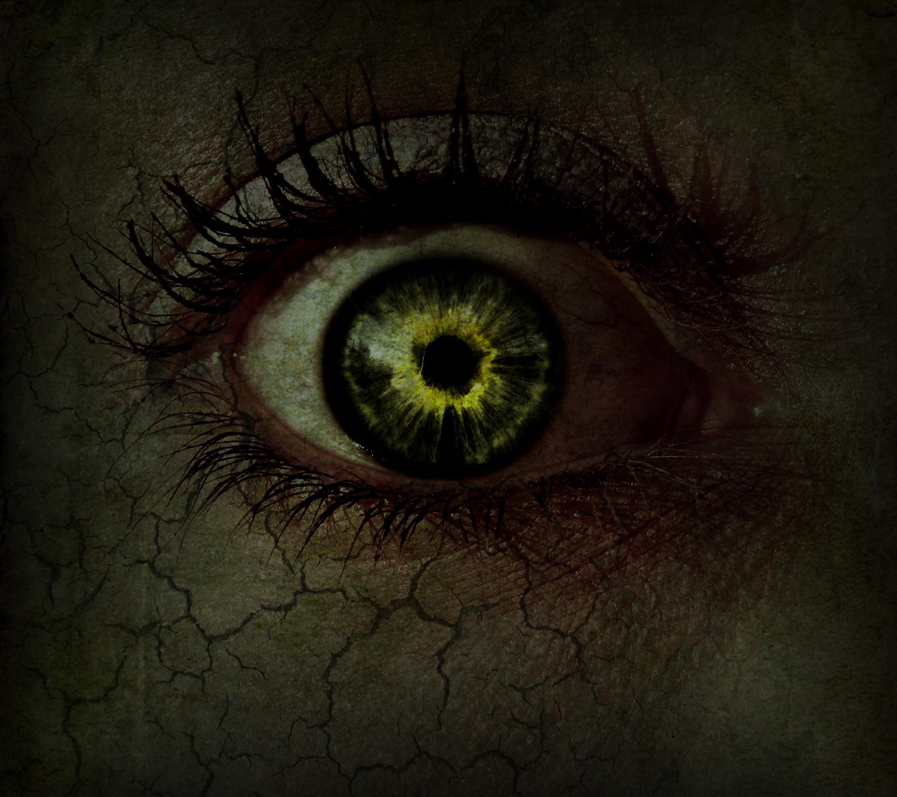 ¿El Demonio nos produce los Trastornos y las Enfermedades?