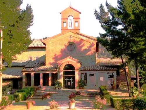 santuario GRONDICI1