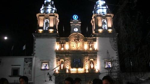 templo de santa anita (2)