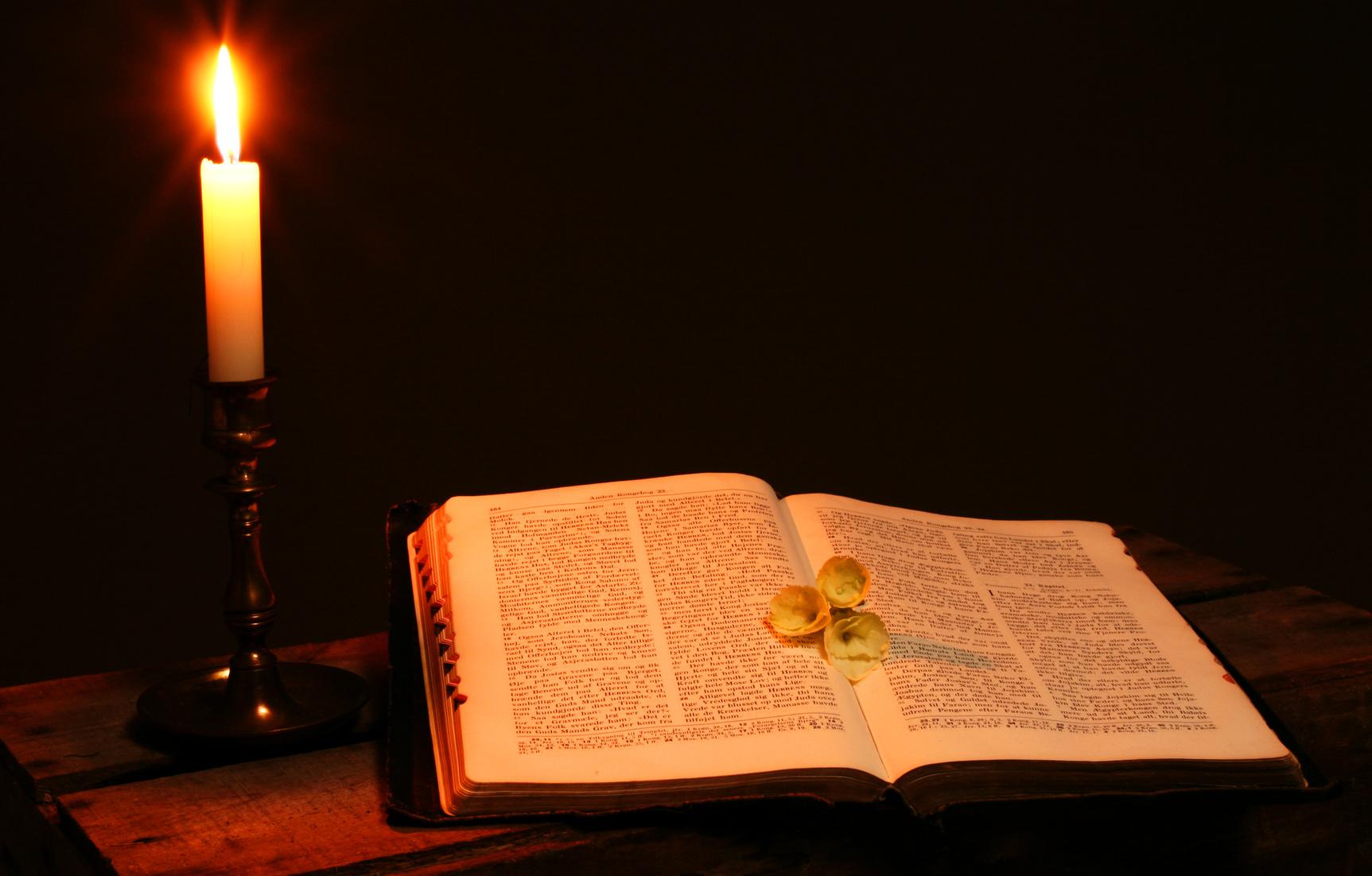 Los Dioses Paganos que Menciona la Biblia ¿no serían en Realidad Demonios?