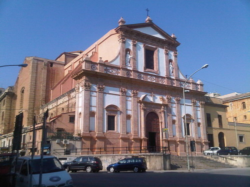 800px-Chiesa_carmelitani_palermo