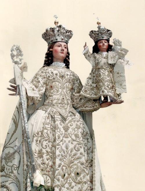 Madonnna-della sacala
