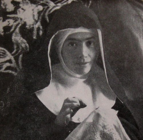 Sor Elena Aiello