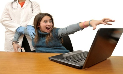 adicta-a-internet