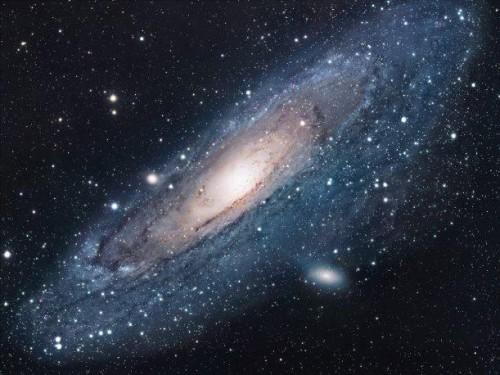 cantidad de estrellas en el universo