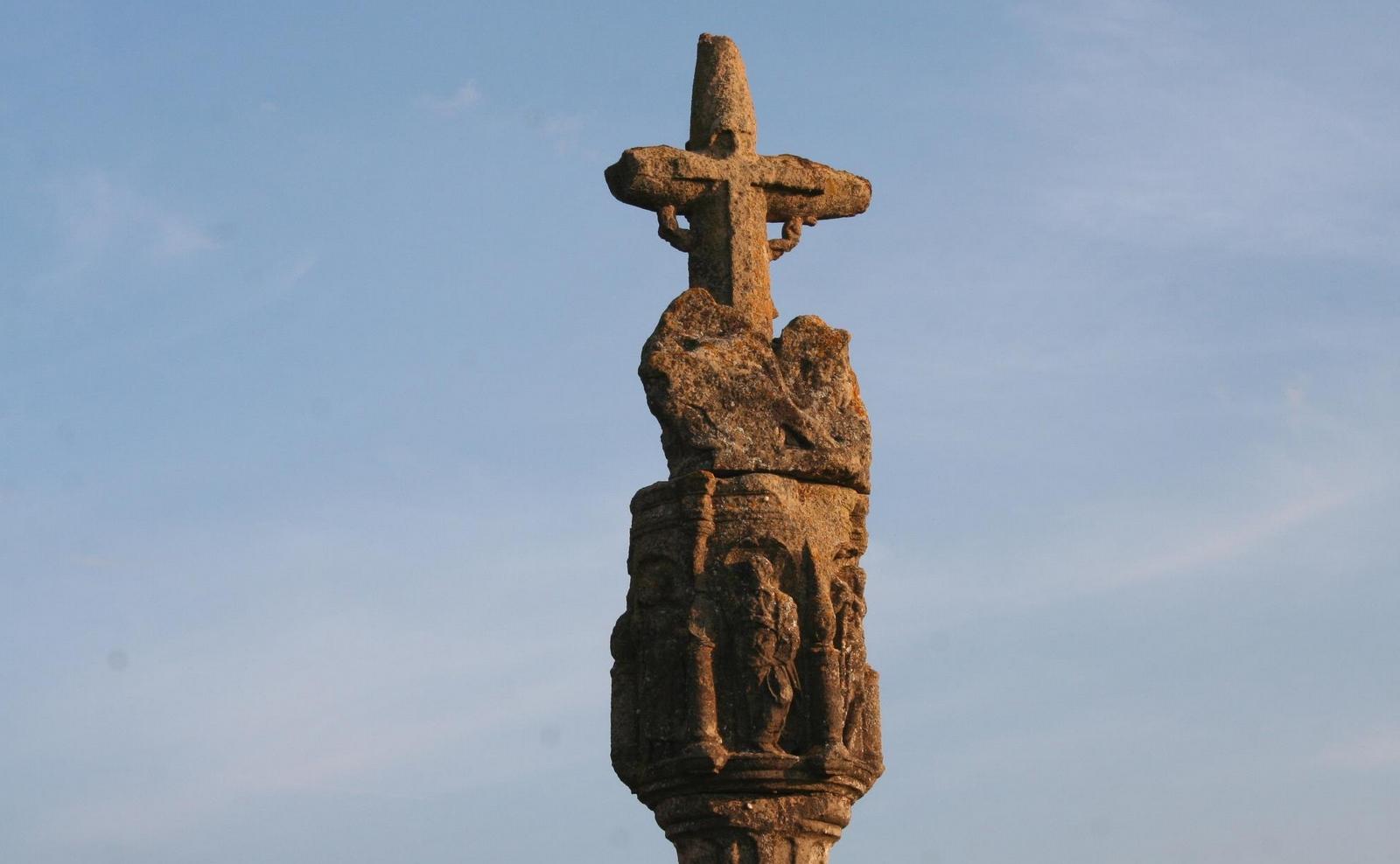 Oración para Ganar Indulgencia Plenaria en Cuaresma