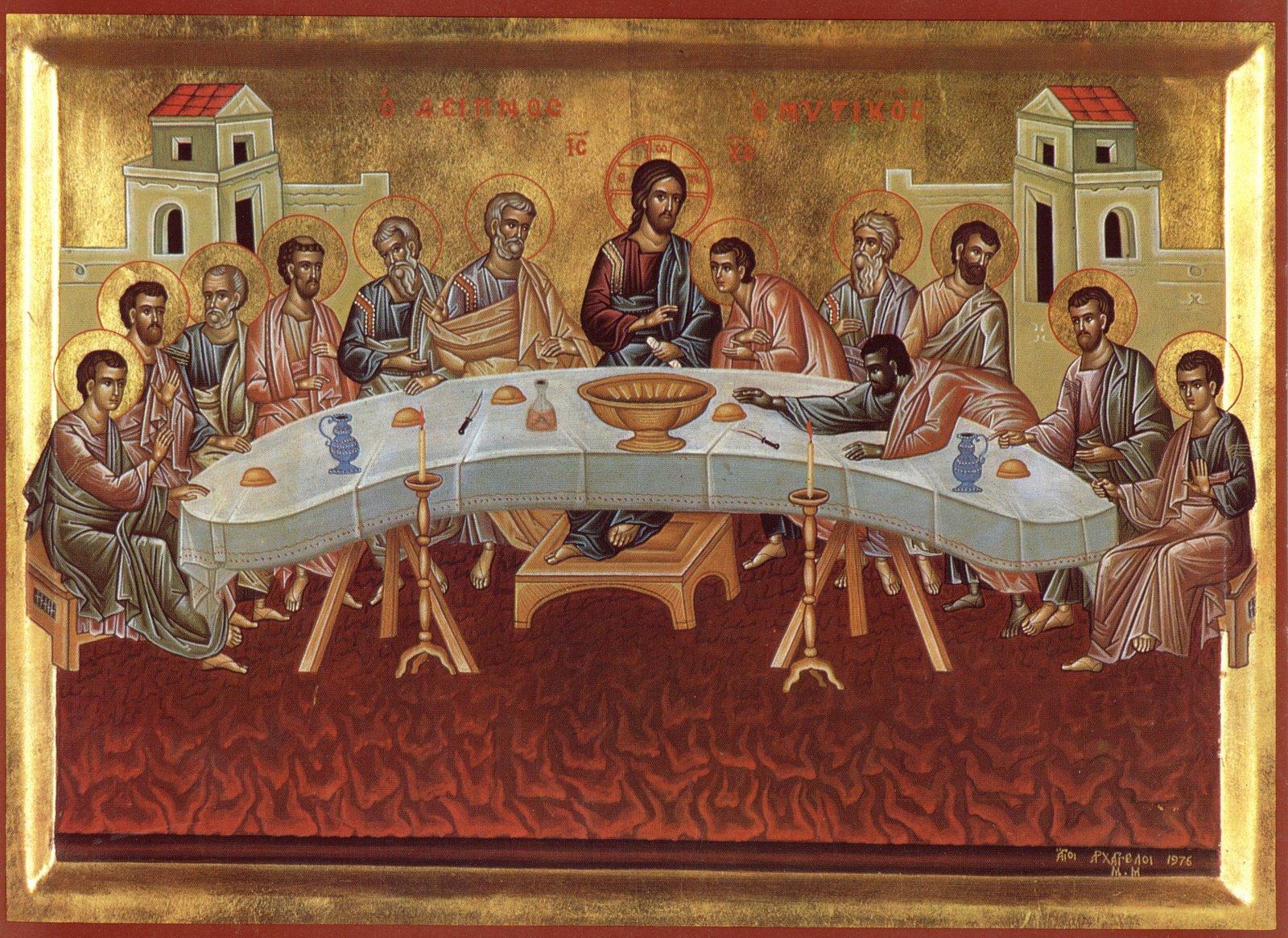 Reveladoras Profecías de 3 Santos con el Don de Profecía