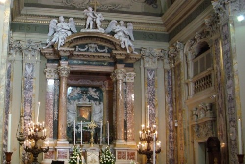 interior delaiglesia de fionaro