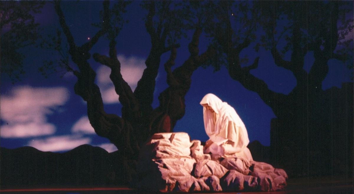 La Devoción Especial de la Madre Teresa de Calcuta por las Almas del Purgatorio [mira este Testimonio]
