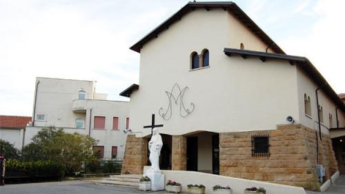 parrocchia-Pantano-hogar-Madonna-Civitavecchia_TINI