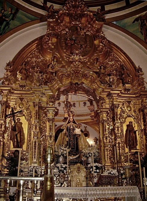 ruta-artistica--santuario-de-ntra-sra-del-carmen-patrona-de-rute-cordoba_493751