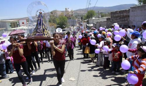 Festividades-a-la-Virgen-de-Soriano
