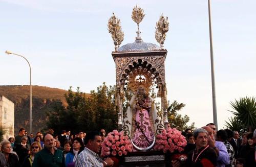 Hermandad-Virgen-de-Gádor-2