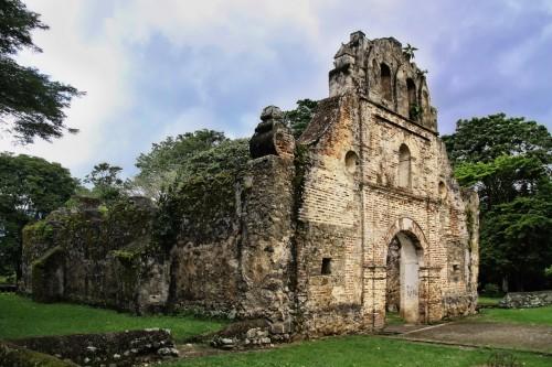 Iglesia_Inmaculada_Concepcion_Ujarras