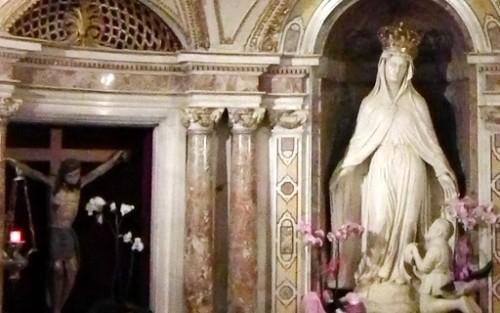 Savona_Santuario_di_Nostra_Signora_della_Misericordia_016