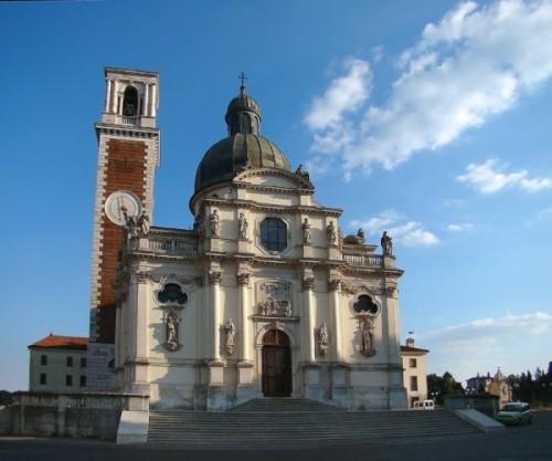 Veneto_Vicenza2_Madonna_Monte_Berico_