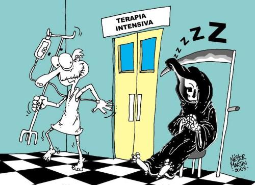 chiste-muerte