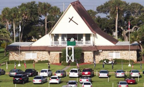 daytona-beach-drive-in-christian-church