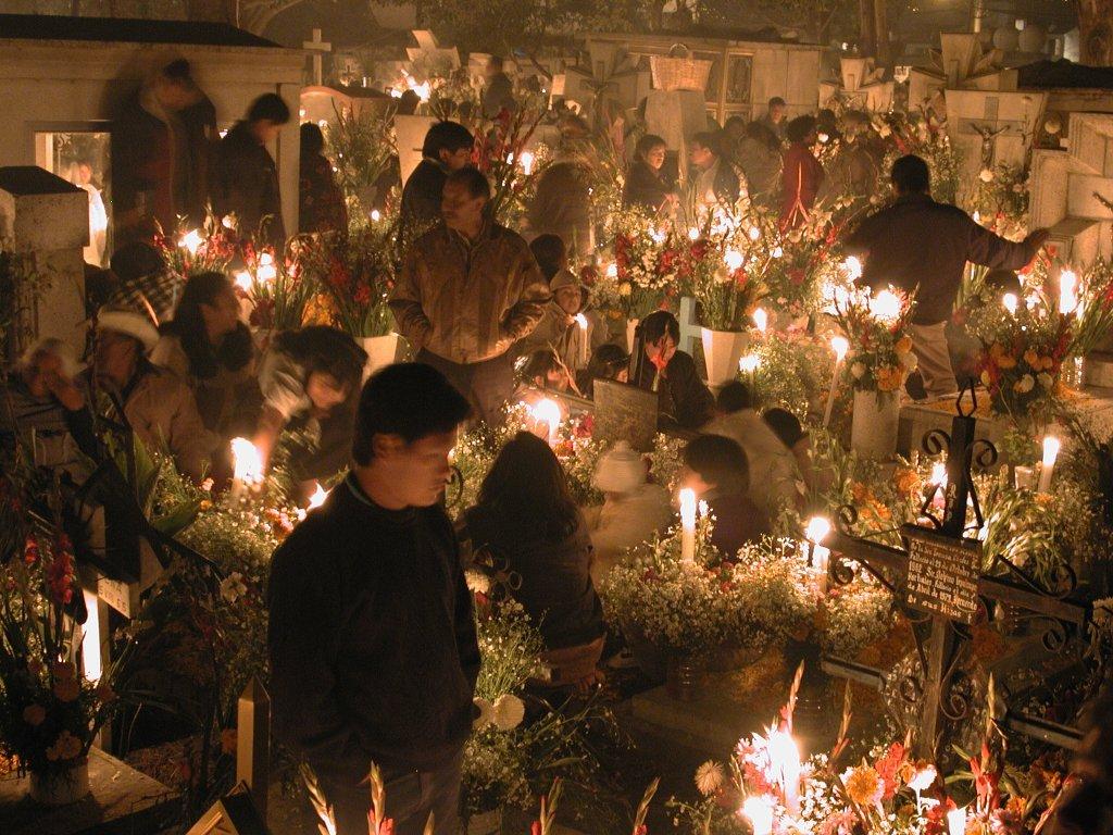 Las Promesas de Dios para Sanación a los Enfermos y de 'Pasaje' en Paz